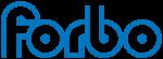forbo_logo