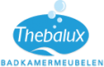 logo-thebalux